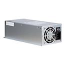 ASPOWER U2A-B20600-S - Stromversorgung - 600 Watt