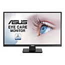 ASUS VA279HAE - LED-Monitor - Full HD (1080p) - 68.6 cm (27