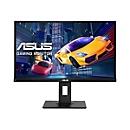 ASUS VP279QGL - LED-Monitor - Full HD (1080p) - 68.6 cm (27