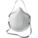 Atemschutzmaske FFP 2 NR D, ohne Klimaventil