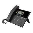 Auerswald COMfortel D-100 - Digitaltelefon
