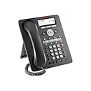 Avaya 1408 Digital Deskphone - Digitaltelefon