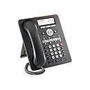 Avaya 1408 Digital Deskphone - Digitaltelefon