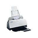 Avision AD125 - Dokumentenscanner - Desktop-Gerät - USB 2.0