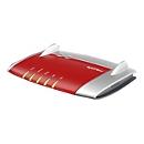 AVM FRITZ!Box 4040 - Wireless Router - 802.11b/g/n/ac - Desktop, wandmontierbar