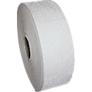Band Safety-Floor Ultra R, (bxl) 100 mm x 50 m, wit