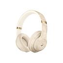 Beats Studio3 Wireless - Beats Camo Collection - Kopfhörer mit Mikrofon