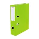 Biella Bundesordner® A4, 70 mm, hellgrün
