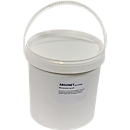 Bindemittel-Granulat Eimer Multisorb, Grobkorn,10L
