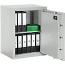 Binnenvak H 200, voor modellen WG/WGP 10-70