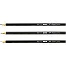 Bleistift Faber-Castell 1111, 12 Stück, HB