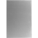 blomus® Magnettafel SET, 750 x 1150 mm