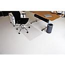 Bodenschutzmatte Ecoblue® , B 750 x 1200