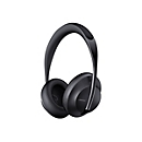 Bose Noise Cancelling Headphones 700 - Kopfhörer mit Mikrofon