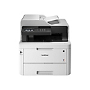 Brother MFC-L3770CDW - Multifunktionsdrucker - Farbe