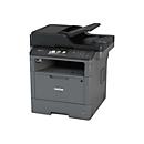 Brother MFC-L5750DW - Multifunktionsdrucker - s/w