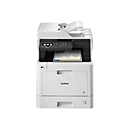 Brother MFC-L8690CDW - Multifunktionsdrucker - Farbe