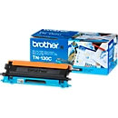 Brother TN-130C tonercassette cyaan