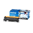 Brother Toner TN-135BK, schwarz, original