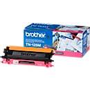 Brother Toner TN-135M, magenta, original