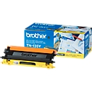 Brother Toner TN-135Y, gelb, original