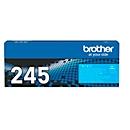 Brother Toner TN-245C, cyan, original