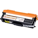 Brother Toner TN-320Y, gelb, original