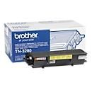 Brother Toner TN-3280, schwarz, original