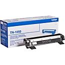 Brother tonercassette TN-1050, zwart