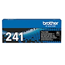 Brother tonercassette TN-241BK, zwart