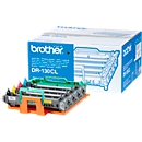 Brother trommelmodule DR-130CL