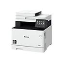 Canon i-SENSYS MF744Cdw - Multifunktionsdrucker - Farbe