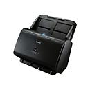 Canon imageFORMULA DR-C230 - Dokumentenscanner - Desktop-Gerät - USB 2.0