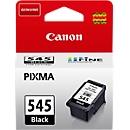 Canon Tintenpatrone PG-545 schwarz