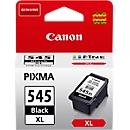 Canon Tintenpatrone PG-545XL schwarz
