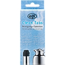 Clean Tabs,  20 Stück