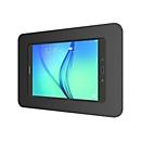 Compulocks Rokku Galaxy Tab A 10.1