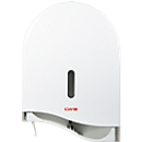 CWS toiletpapierdispenser Best Superroll