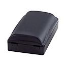 Datalogic - Handheld-Batterie - 5200 mAh