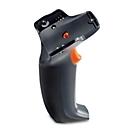Datalogic Handheld-Pistolengriff