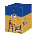 De Beukelaer Mini Prince-rollen, 160 individuele verpakkingen, à 7,5 g