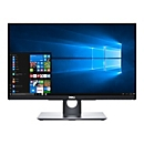 Dell P2418HT - LED-Monitor - 61 cm (24