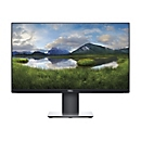 Dell P2419H - LED-Monitor - Full HD (1080p) - 61 cm (24