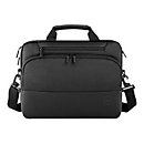 Dell Pro Briefcase 14 Notebook-Tasche