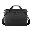 Dell Pro Briefcase 15 Notebook-Tasche