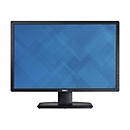 Dell UltraSharp U2412M - LED-Monitor - 61 cm (24