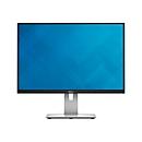 Dell UltraSharp U2415 - LED-Monitor - 61.13 cm (24.1