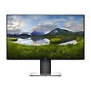 Dell UltraSharp U2419HC - LED-Monitor - Full HD (1080p) - 61 cm (24