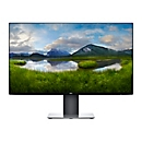 Dell UltraSharp U2719D - LED-Monitor - 68.6 cm (27