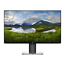 Dell UltraSharp U2719DC - LED-Monitor - 68.6 cm (27